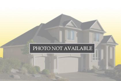 421 Toledo Dr, Hollister, Single-Family Home,  for sale, Sonya Chavez, Realty World - Advantage