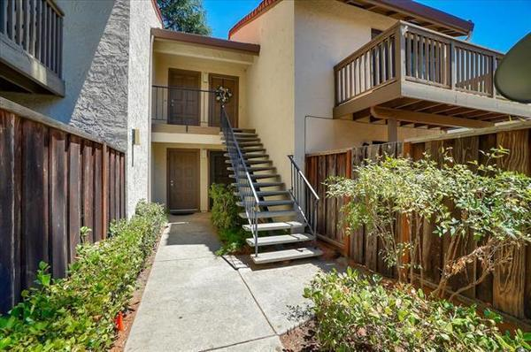 771 WIlliamsburg Way D, Gilroy, Condo,  for sale, Sonya Chavez, Realty World - Advantage